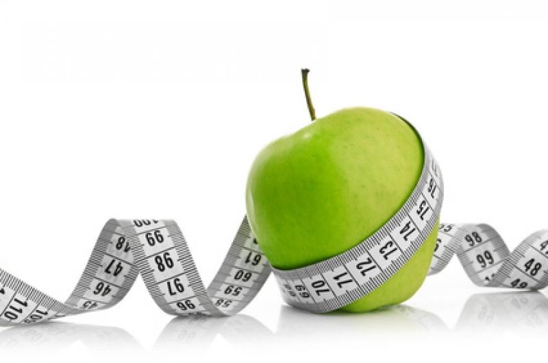 dieta chetogenica e artrite